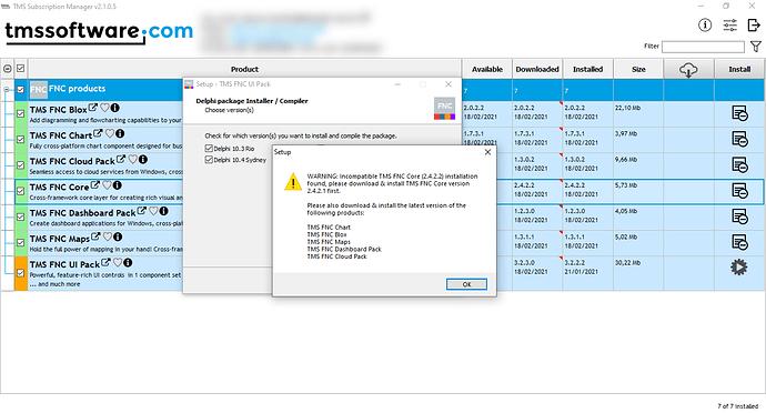 2021-02-18_10-25-46 - TMS FNC UI Pack install error