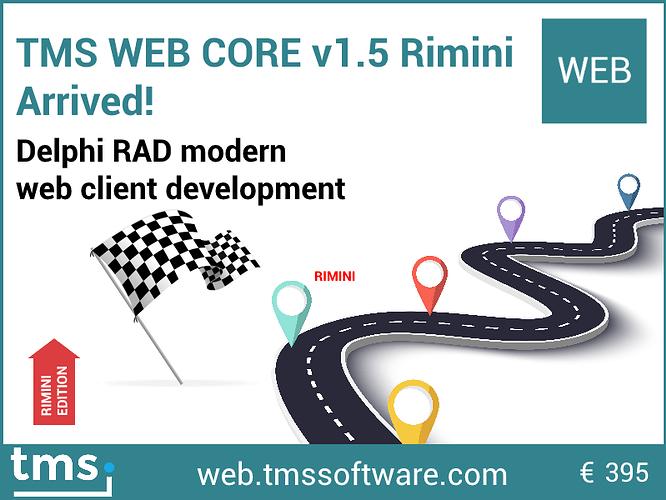 tmswebcore_rimini