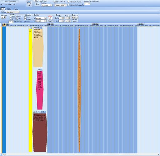 2021 02 18 21 24 20 Kalendár_-Naplánované_úlohy_(2016)